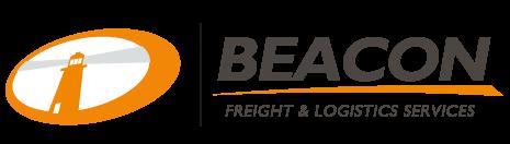 Beacon-Freight-Logo-465px