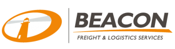 Beacon Freight