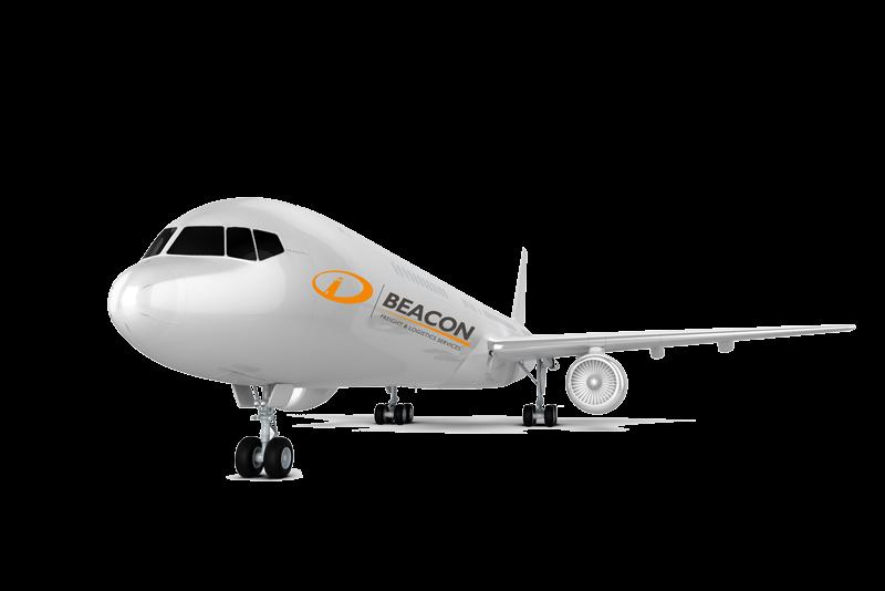 Beacon-plane-c